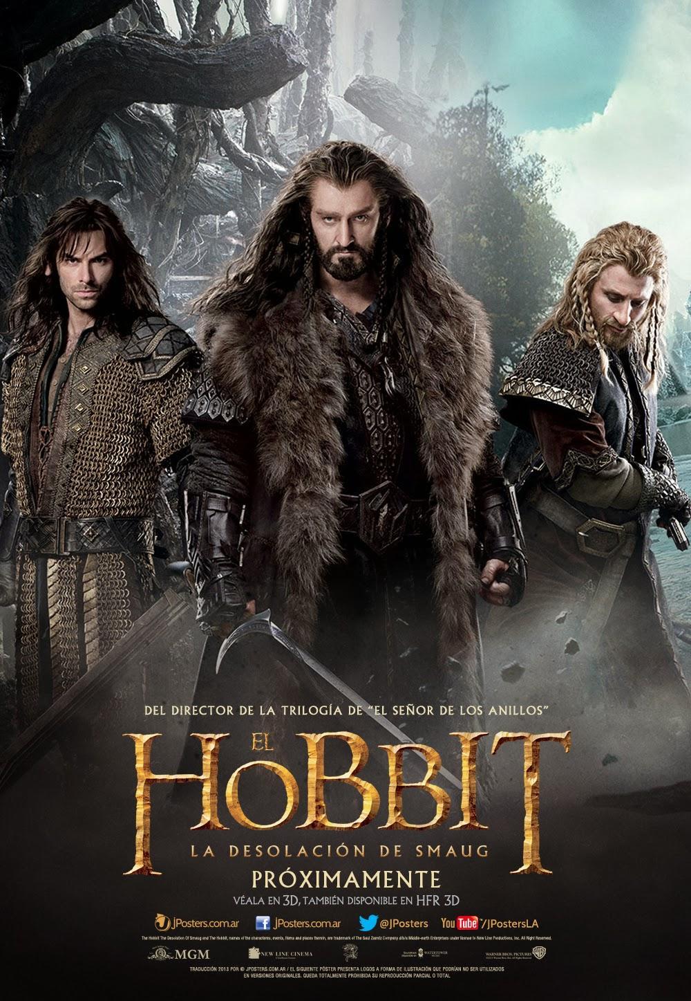 El_Hobbit_La_Desolación_De_Smaug_Nuevo_Poster_Latino_d_JPosters.jpg