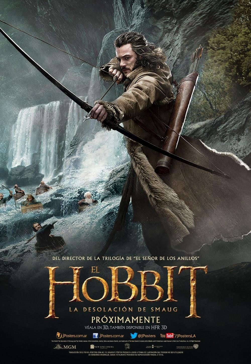 El_Hobbit_La_Desolación_De_Smaug_Nuevo_Poster_Latino_e_JPosters.jpg