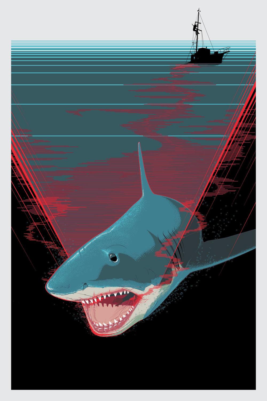 Craig-Drake-Jaws.jpg