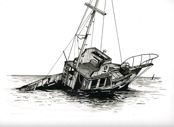 Cuyler-Smith-Jaws.jpg