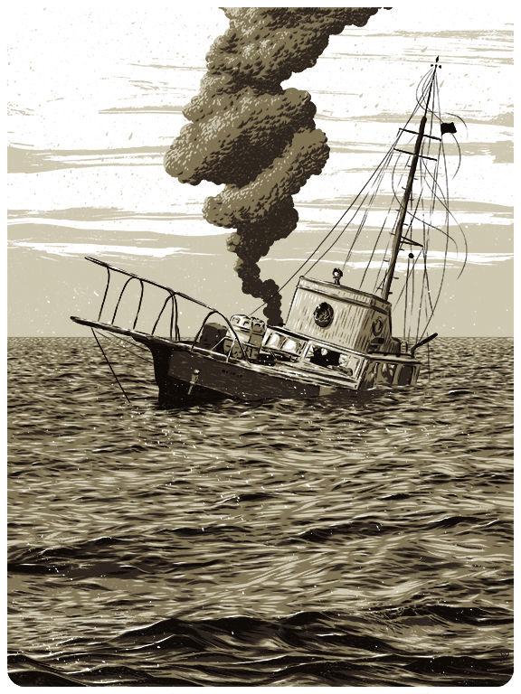 Matthew-Woodson-Jaws.jpg