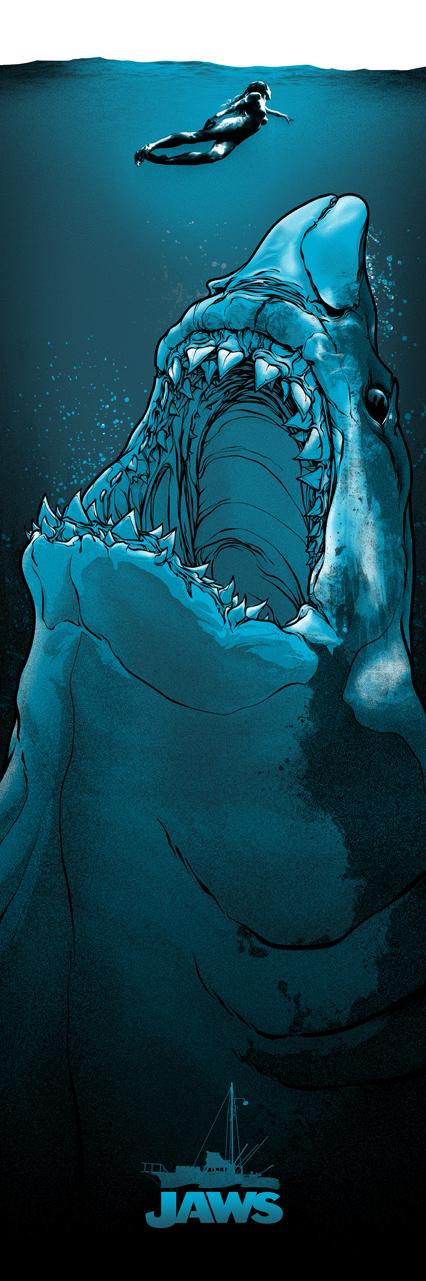 Joshua-Budich-Jaws1.jpg