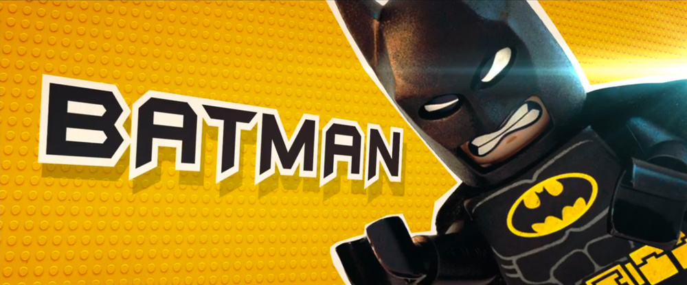 the-lego-movie-teaser-meet-batman.jpg