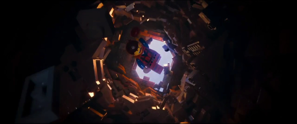 great-new-trailer-for-the-lego-movie-02.jpg