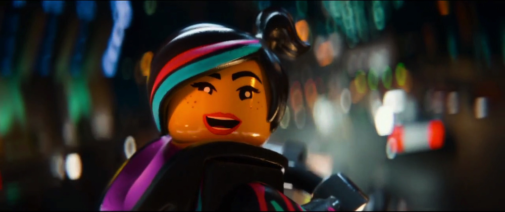 great-new-trailer-for-the-lego-movie-03.jpg