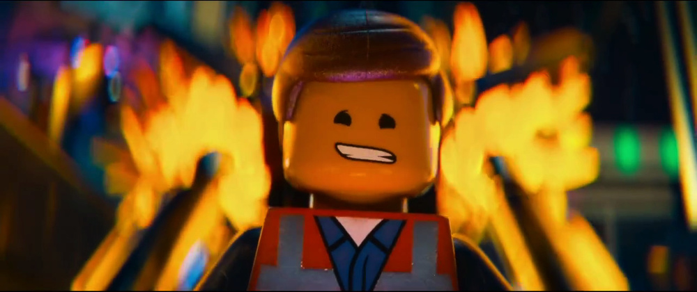 great-new-trailer-for-the-lego-movie-01.jpg