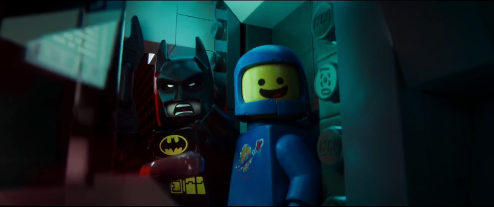 great-new-trailer-for-the-lego-movie-04.jpg