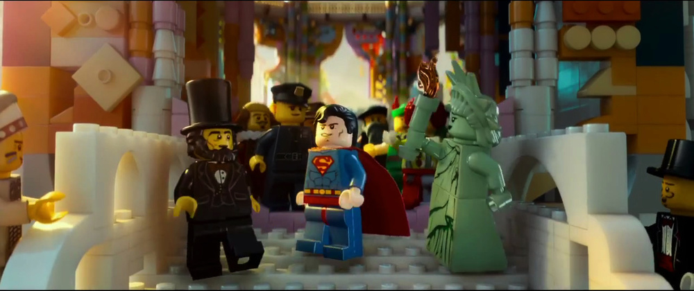 great-new-trailer-for-the-lego-movie-05.jpg