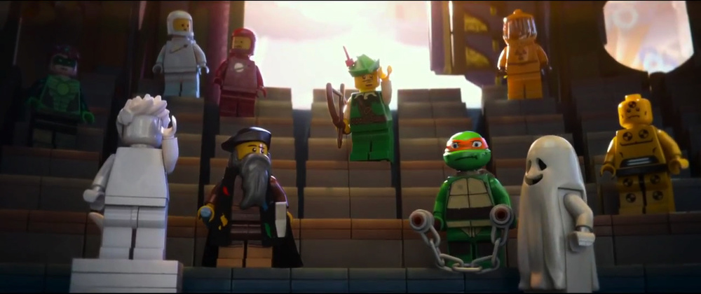 great-new-trailer-for-the-lego-movie-06.jpg