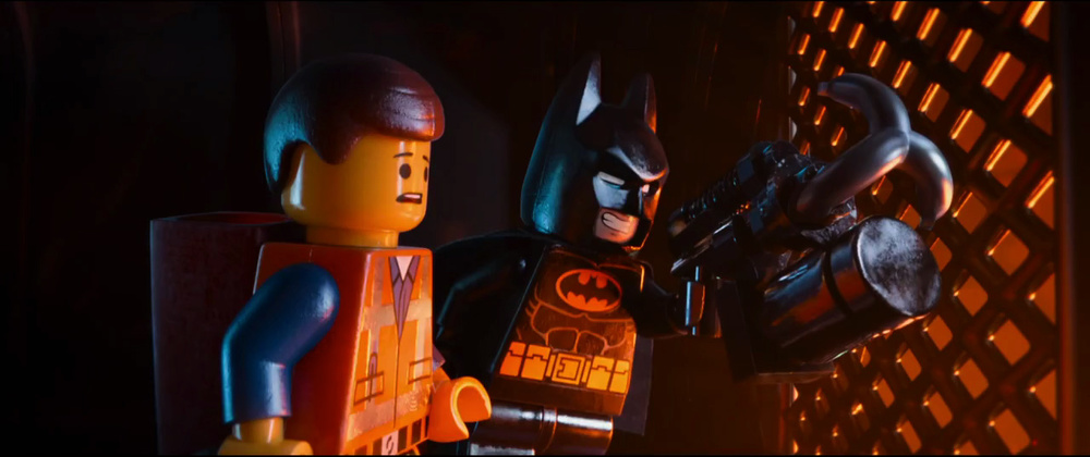 great-new-trailer-for-the-lego-movie-08.jpg
