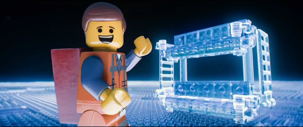 great-new-trailer-for-the-lego-movie-11.jpg