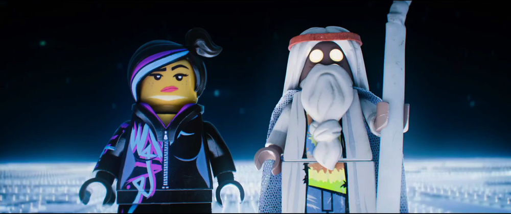great-new-trailer-for-the-lego-movie-10.jpg