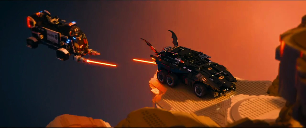 great-new-trailer-for-the-lego-movie-12.jpg