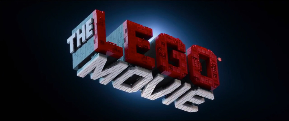 great-new-trailer-for-the-lego-movie-14.jpg