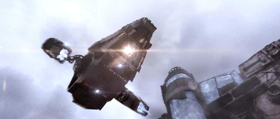 cool-sci-fi-action-short-the-signal-6.jpg