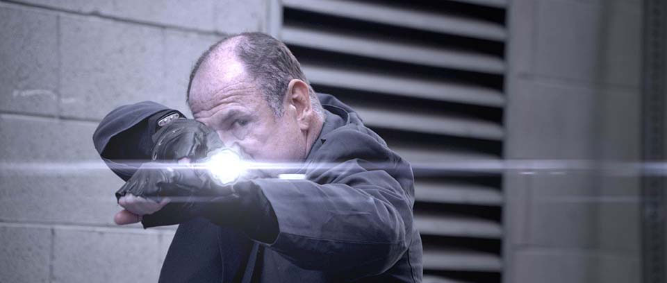 cool-sci-fi-action-short-the-signal-8.jpg