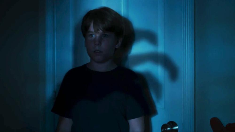 disney-inspired-haunted-mansion-short-film.jpg