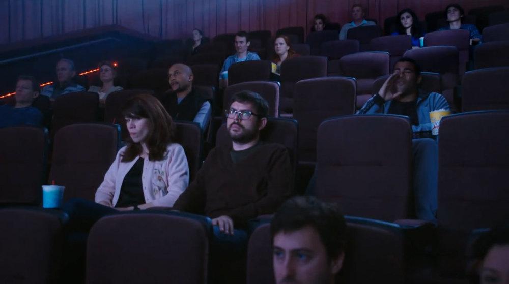 classic-key-peele-comedy-sketch-movie-hecklers.jpg