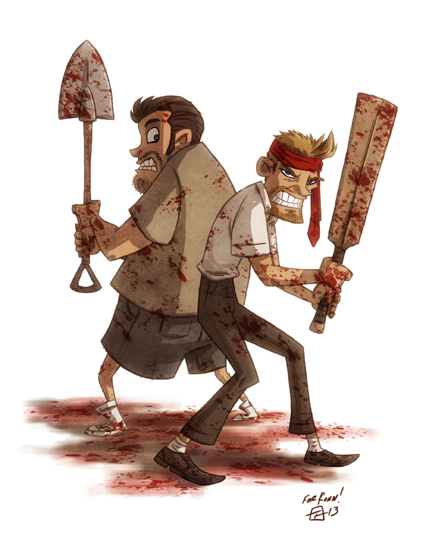 shaun_of_the_dead_by_otisframpton-d6iyq7u.jpg