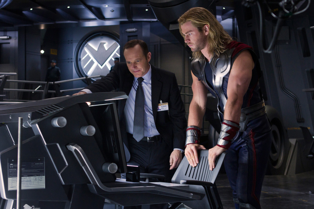agents-of-shield-will-have-a-thor-crossover.jpg