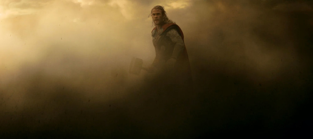 new-tv-spot-for-thor-the-dark-world.jpg