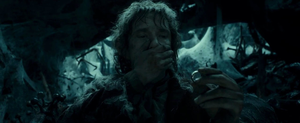 incredible-new-trailer-for-the-hobbit-the-desolation-of-smaug-2.jpg