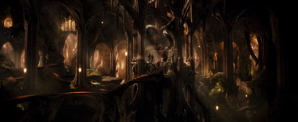 incredible-new-trailer-for-the-hobbit-the-desolation-of-smaug-3.jpg