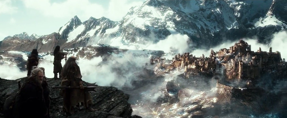 incredible-new-trailer-for-the-hobbit-the-desolation-of-smaug-5.jpg
