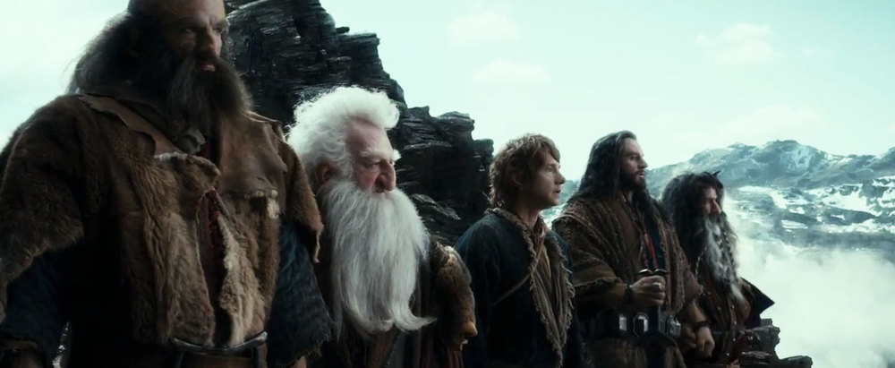 incredible-new-trailer-for-the-hobbit-the-desolation-of-smaug-6.jpg