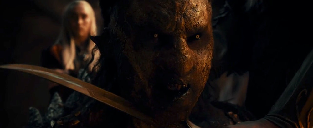 incredible-new-trailer-for-the-hobbit-the-desolation-of-smaug-7.jpg