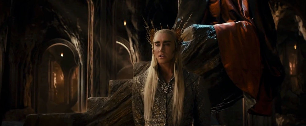 incredible-new-trailer-for-the-hobbit-the-desolation-of-smaug-9.jpg