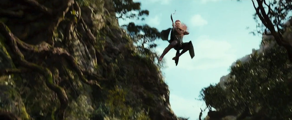 incredible-new-trailer-for-the-hobbit-the-desolation-of-smaug-10.jpg
