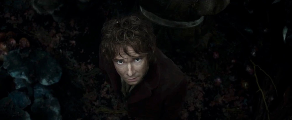 incredible-new-trailer-for-the-hobbit-the-desolation-of-smaug-11.jpg