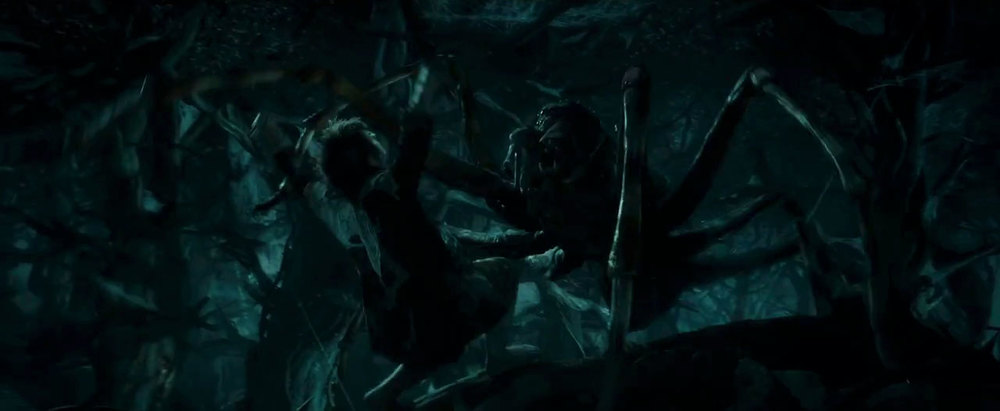 incredible-new-trailer-for-the-hobbit-the-desolation-of-smaug-13.jpg