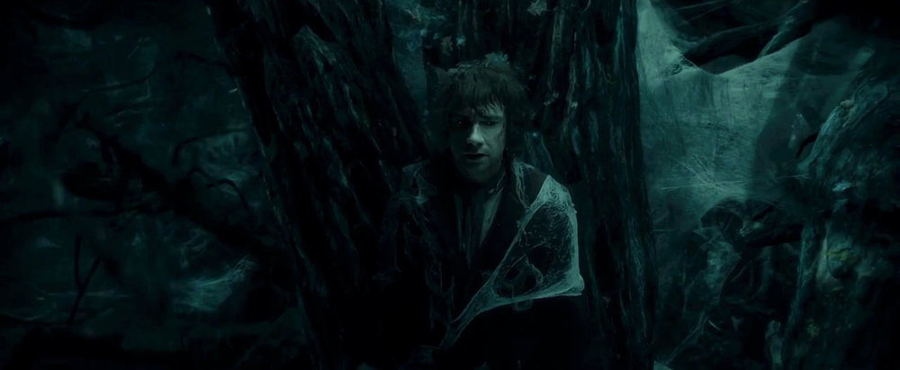 incredible-new-trailer-for-the-hobbit-the-desolation-of-smaug-15.jpg
