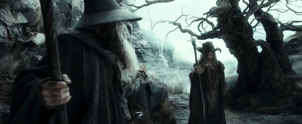 incredible-new-trailer-for-the-hobbit-the-desolation-of-smaug-14.jpg