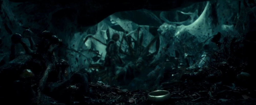 incredible-new-trailer-for-the-hobbit-the-desolation-of-smaug-17.jpg