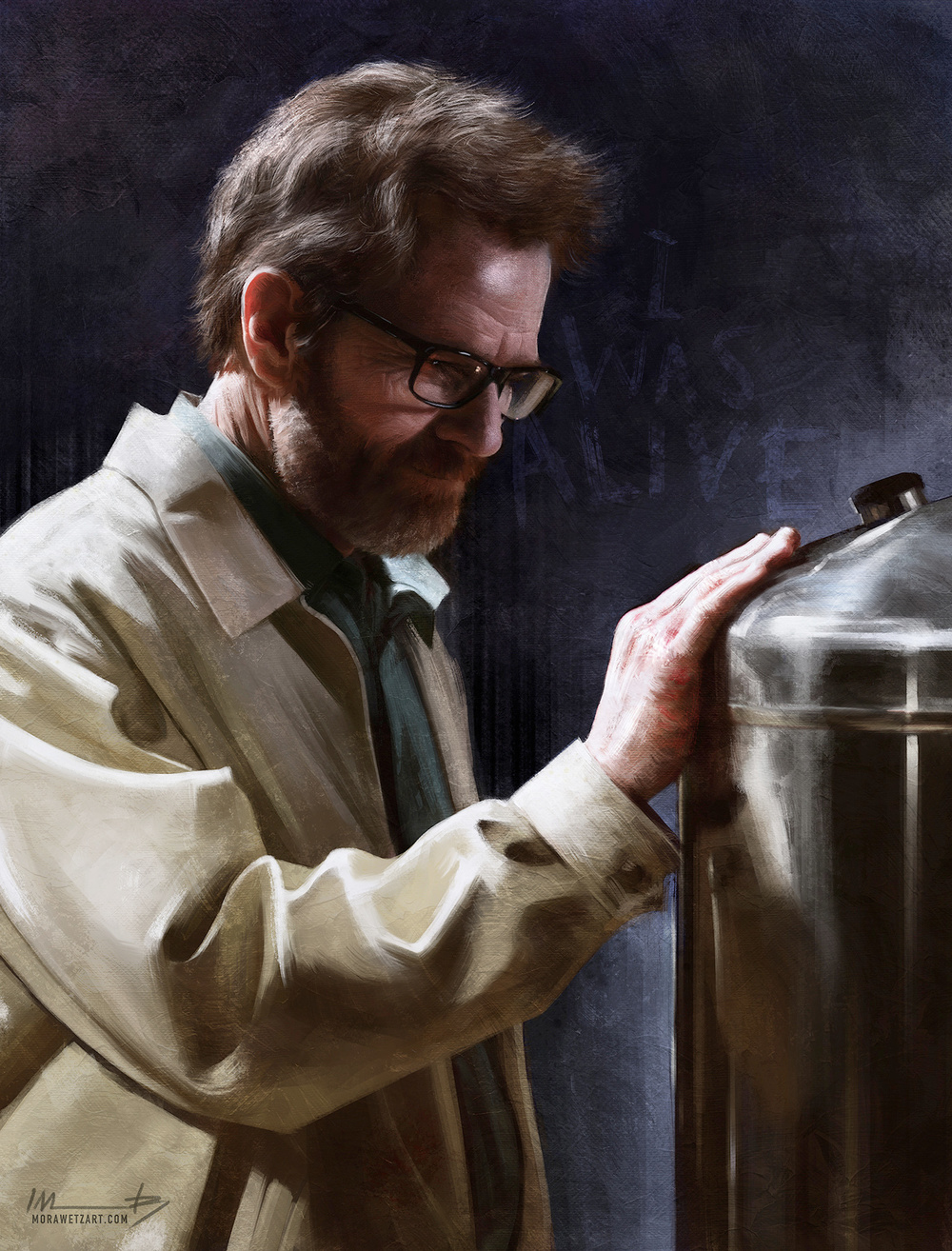 emotional-breaking-bad-art-by-isabella-morawetz.jpg