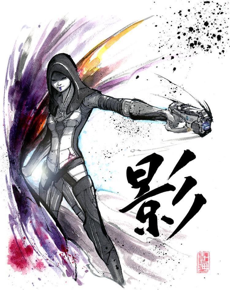 MYCKS_Kasumi_print.jpg