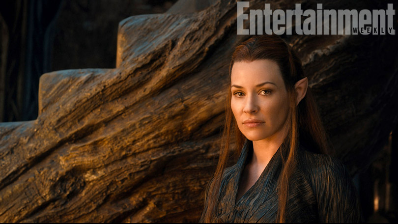 the-hobbit-evangeline-lilly.jpg