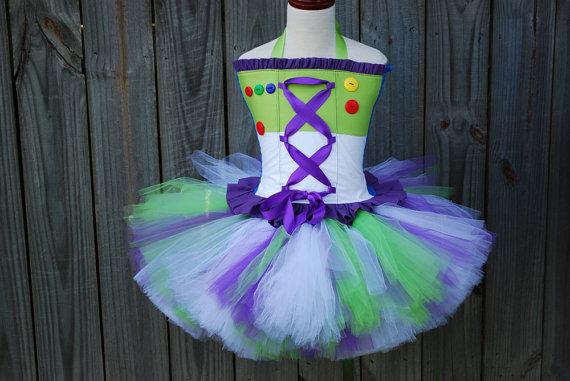 Badass Girl Halloween Costumes