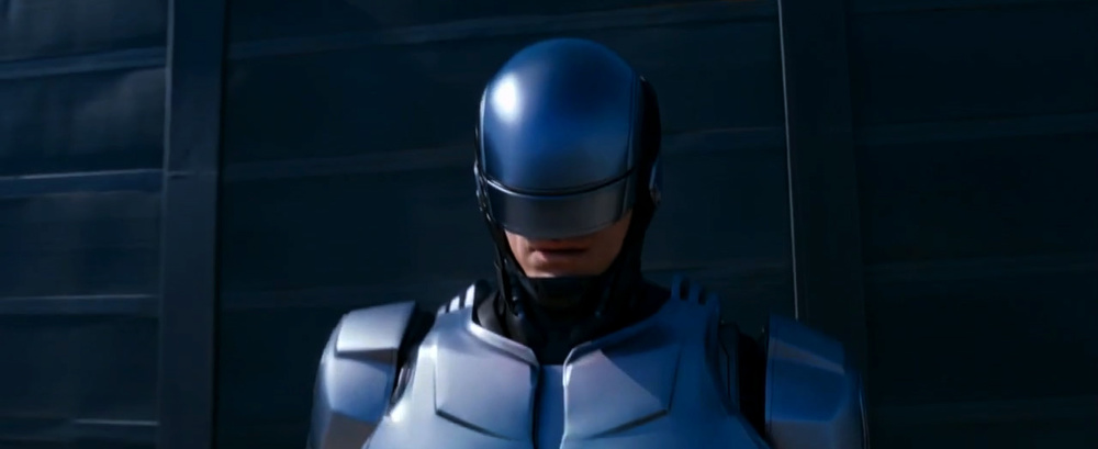 incredibly-cool-trailer-for-robocop-02.jpg