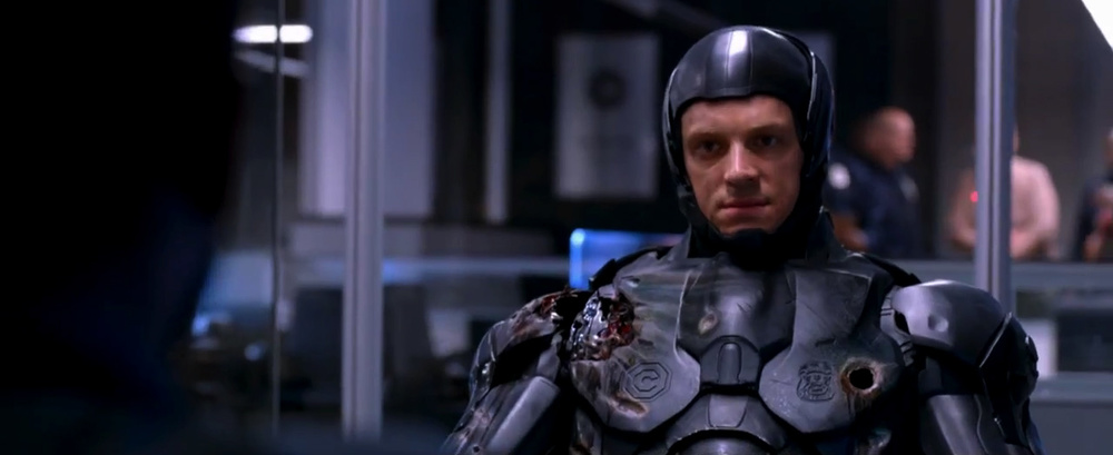 incredibly-cool-trailer-for-robocop-01.jpg
