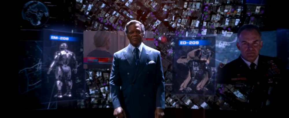 incredibly-cool-trailer-for-robocop-03.jpg