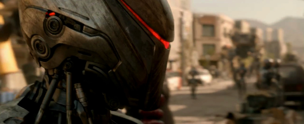 incredibly-cool-trailer-for-robocop-05.jpg