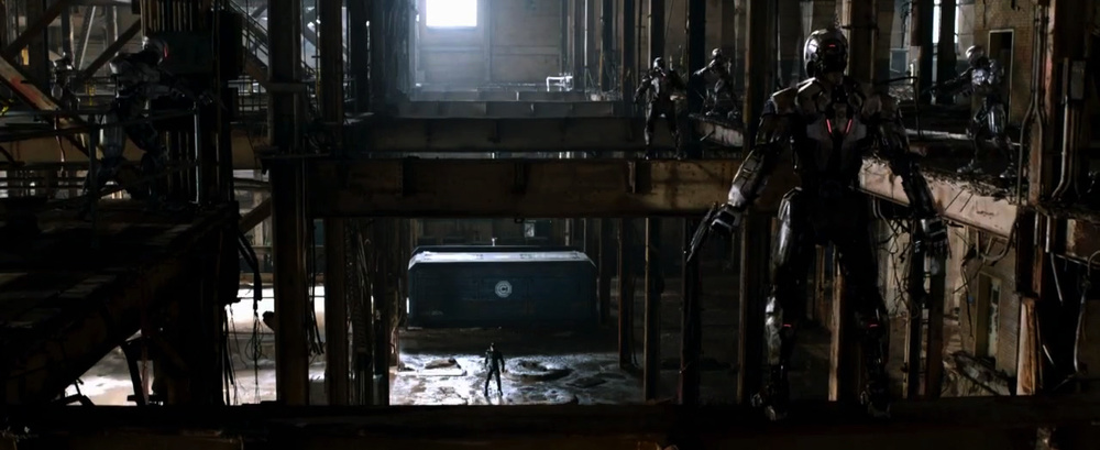 incredibly-cool-trailer-for-robocop-04.jpg