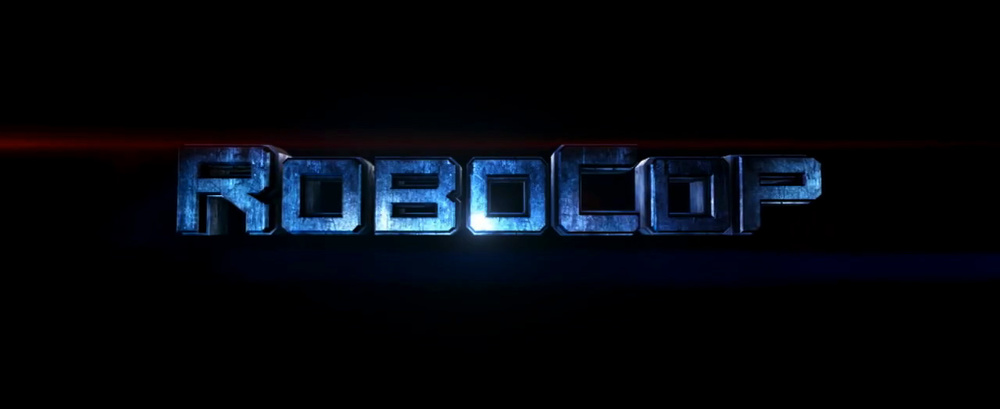 incredibly-cool-trailer-for-robocop-06.jpg