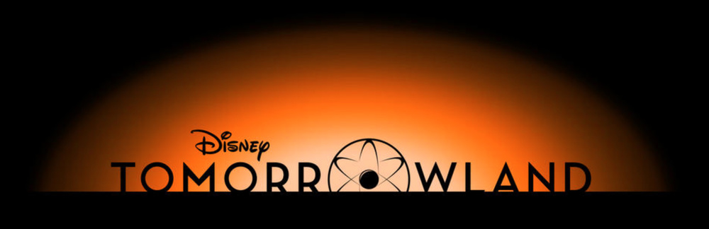 disneys-tomorrowland-has-a-new-release-date.jpg