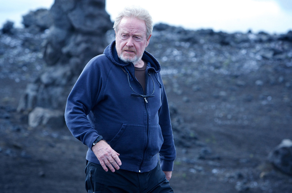 ridley-scott-developing-football-concussion-film.jpg