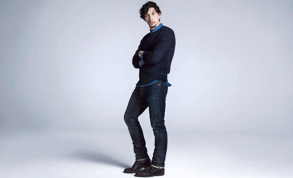 adam-driver-up-for-nightwing-in-batman-vs-superman.jpg